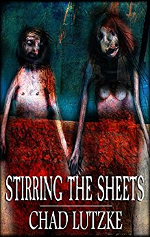 stirring the sheets