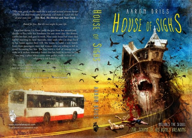 house of sighs