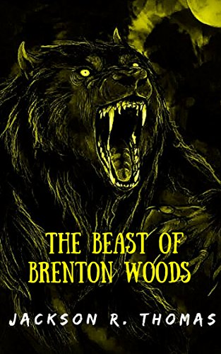 the beast of brentn woods