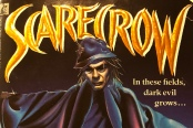 Scarecrow_horror_novel_review