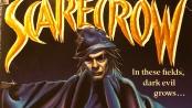 Scarecrow_horror_novel_review