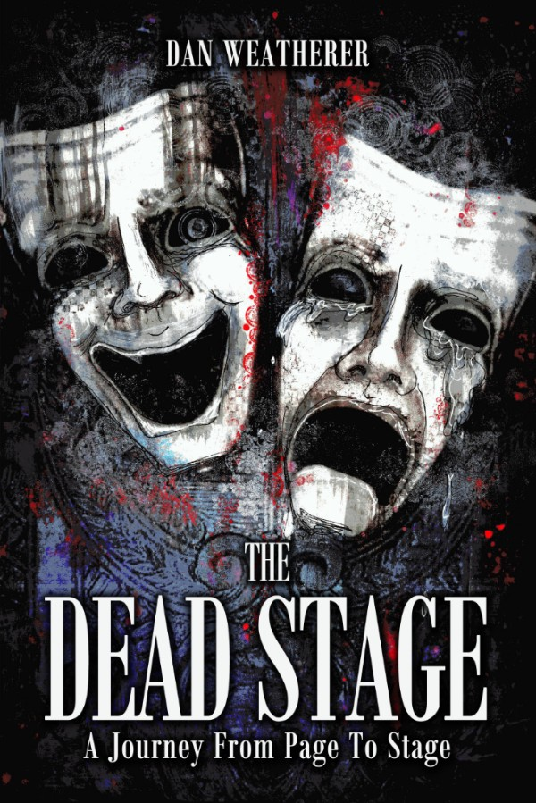 the dead stage
